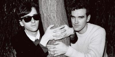 """The Smiths Announce 7"""" With Two Previously Unreleased Tracks"""