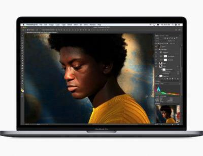 Apple quietly fixed the MacBook Pro's butterfly keyboard problem that drove people crazy