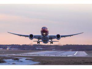 Norwegian Launches Black Friday Sale With Up To 30% Off All Flights From The UK And Ireland