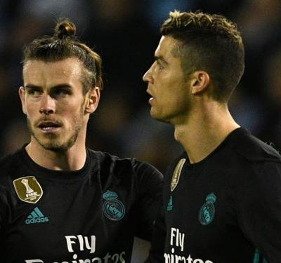 Video: Is Bale better without Ronaldo?