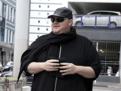 Megaupload founder Kim Dotcom can be extradited to US rules New Zealand court