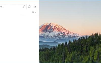 ProBeat: Windows 10 Mail is already abysmal, and Microsoft wants to make it worse