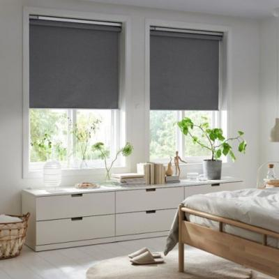 IKEA's Smart Shades Will Begin Shipping In August