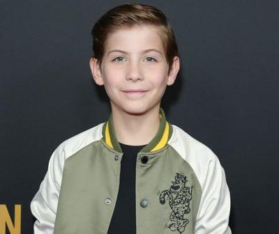 Legendary's Toxic Avenger Reboot Adds Jacob Tremblay to Cast