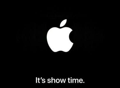 Here's how to watch Apple's March 25 product reveal event live