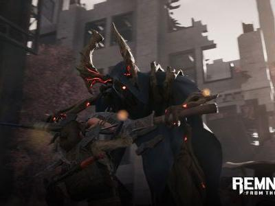 Remnant: From The Ashes Alternative Boss Kill Guide