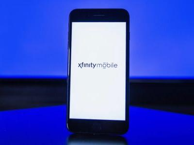 Xfinity irresponsibly using 0000 as default PIN, hacker steals customer's phone number and buys a Mac