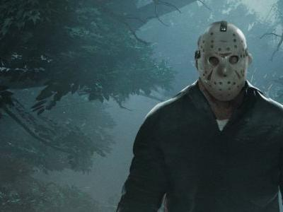 Friday the 13th: The Game won't get any new content