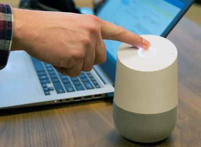 Walmart drops prices on Google Home smart speakers ahead of Prime Day 2019