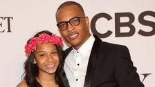 T.I. Asks Daughters For Forgiveness After Kobe Bryant's Death: 'I Love You To No End'