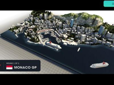 'Motorsport Manager Mobile 3' Will Bring AR, Monaco, GT and Endurance Races, and More this Summer