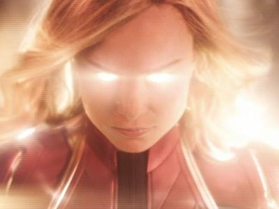 Captain Marvel: Brie Larson As A Role Model Is Unapologetically Herself