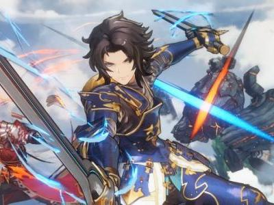 Granblue Fantasy Project Re: Link to Be Localized in English, Spanish, More