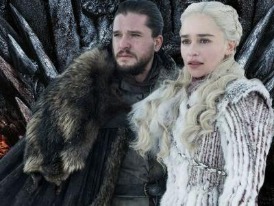 Game Of Thrones Season 8: Returning Cast & New Character Guide