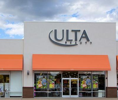 10 Cool Things You Never Knew About Ulta