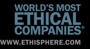 Ethisphere Announces the 2021 World's Most Ethical Companies