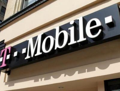 T-Mobile Launches Free 30-Day Trials In Three Cities