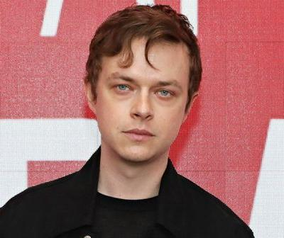 The Staircase: Dane DeHaan Joins HBO Max's Limited True Crime Series