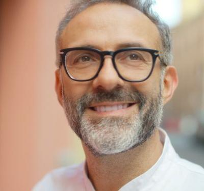 Massimo Bottura Is Opening a Fancy Italian Inn