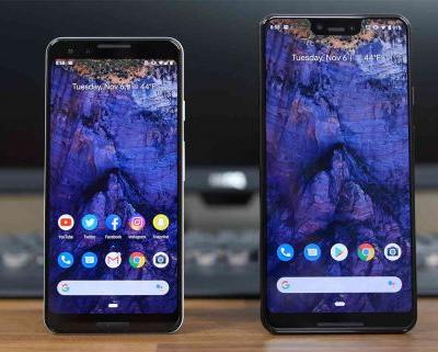 UBreakiFix now offers same-day repair for Google Pixel 3 and Pixel 3 XL