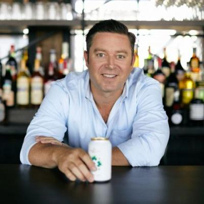 Resetting the Table: How Beverage Professionals Are Weathering the Storm