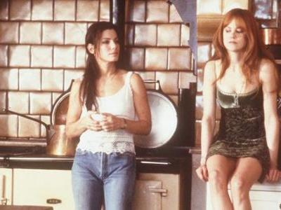 A 'Practical Magic' Prequel Series Has Been Summoned by HBO Max