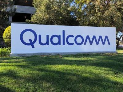 Qualcomm exec supposedly claims we'll see 64MP and 100MP+ smartphone cameras by end of 2019