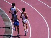 Cardiac Arrest Rare in Young Athletes but Tough to Predict