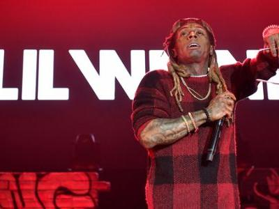 The Five Lives Of 'Tha Carter V'