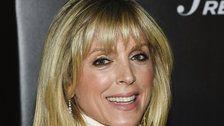 Marla Maples To Appear In HBO Comedy Series