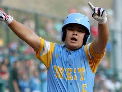 Little League World Series 2018: Hawaii on top after 3-0 victory over South Korea