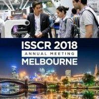 Melbourne Convention and Exhibition Centre to host World's Largest Stem Cell Meeting