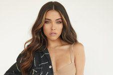 Madison Beer Gets Her Revenge On 'Hurts Like Hell' Featuring Offest: Listen