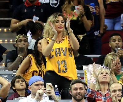 Khloe Kardashian named her daughter True after reports that Tristan Thompson cheated - and people are having a field day with the irony