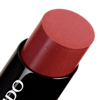 Shiseido Night Rose, Streaming Mauve, Rose Muse VisionAiry Gel Lipsticks Reviews & Swatches