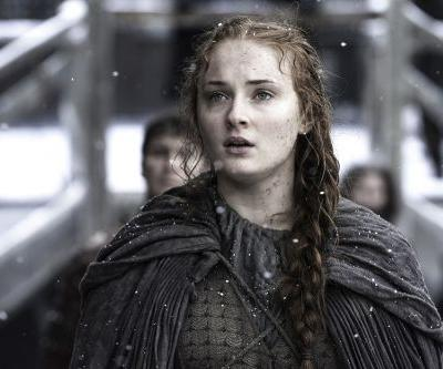 'Game of Thrones' filmed a secret episode you'll never see