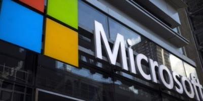 Microsoft reports $26.1 billion in Q2 2017 revenue: Azure up 93%, but Phone down 81% and Surface down 2%