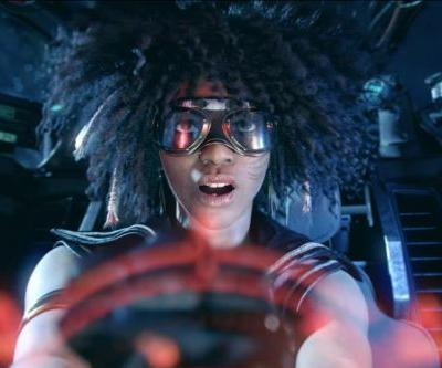 Jade Is the Villain in New 'Beyond Good & Evil 2' Trailer