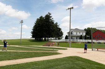 MLB postpones Cards-White Sox Field of Dreams game to 2021