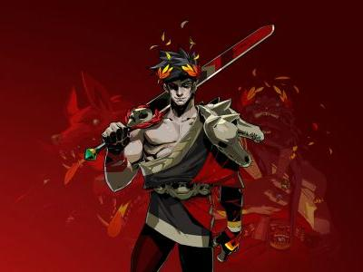 Hades Coming to Steam Early Access on December 10th