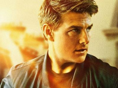 Mission: Impossible - Fallout May Have Biggest Franchise Opening
