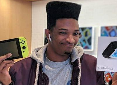 Missing YouTube gaming creator and Twitch streamer Etika confirmed dead at 29