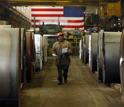US economy adds far fewer jobs than expected in May