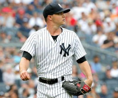 Yankees can't get rid of Sonny Gray fast enough