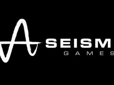 Niantic Has Acquired Mobile and AR Developer Seismic Games