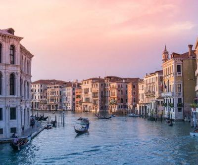 5 Documents You Need to Remember When Traveling to Italy