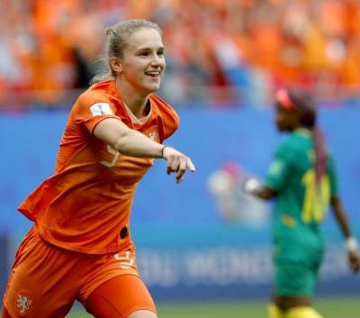 Women's World Cup game preview: Canada vs. Netherlands