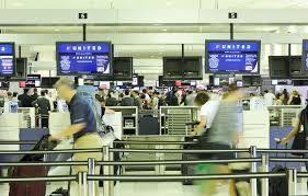 By 2039, Sydney Airport passenger prediction to reach 65 million