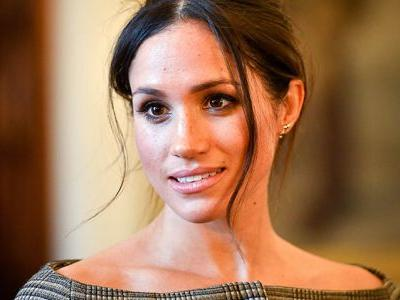 """Sorry, Meghan Markle, but Prince Charles Is Done Being Your """"ATM Machine"""""""