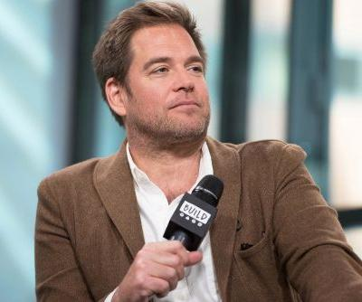 Michael Weatherly's former 'NCIS' co-stars defend him after sexual harassment claims